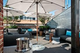 rooftop furniture. STK Rooftop, New York Rooftop Furniture N