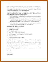 Business Proposal Sample Product Letter Free To Client Yakult Co