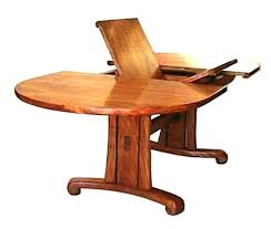 dining table leaves round dining room tables with leaves dining room tables page 6 round dining dining table leaves