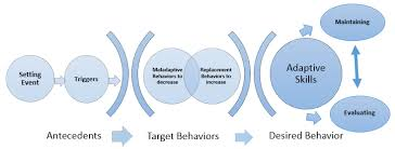 behavior support plan template. Behavioral Support Georgia Department of Behavioral Health and