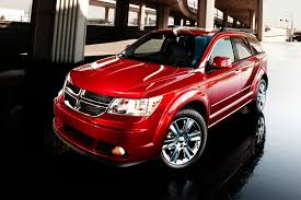 2018 dodge journey colors. unique colors 2011 dodge journey overview  cars 2018 price release  date and preview with dodge journey colors