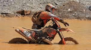 image enduro jpg motocross y enduro wiki fandom powered by wikia