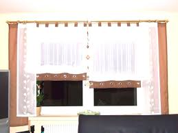Gardinen Fur Grose Fensterfront Startcycleorg