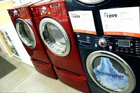lg washing machine home depot. Brilliant Home Washing Machine Home Depot Machines Lg Washers Dryers Whirlpool Parts Washer  Wash For Lg Washing Machine Home Depot