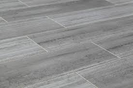 ... Wood Plank Porcelain Tiles, Blue Gray Ceramic Floor Tile Blue Bathroom  Floor Tile Ice Angle Rubber Flooring Bathroom ...