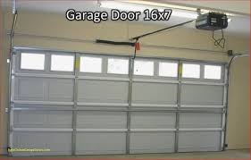 Lovely How to Repair Garage Door Youtube Awesome | Best Choice ...
