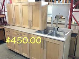 Used kitchen cabinet doors Unfinished Used Cabinet Doors Used Kitchen Cabinets Fresh The Most Used Kitchen Cabinet Doors Pics Home Ideas Used Cabinet Doors Used Kitchen Urbanfarmco Used Cabinet Doors Used Kitchen Cabinets Medium Size Of Premium