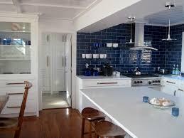 Httpsipinimgcom736x90e42a90e42a49683d144Coastal Kitchen Backsplash Ideas