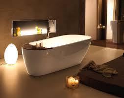 <b>Ванны Kerasan</b> (Керасан) купить в Москве, цены на <b>ванну</b> ...