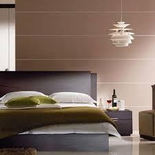 nice modern bedroom lighting. Dining Room Pendant Lights Modern Bedroom Light Fixtures Master Wall .  For Bedrooms Ideas Best Bedroom. Nice Modern Bedroom Lighting