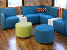 modern office lounge chairs. Wonderful Office LOUNGE17 Throughout Modern Office Lounge Chairs E