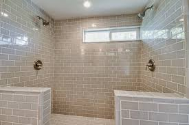 uncategorized arizona tile salt lake city awesome white gold willow wick project reveal pict for arizona