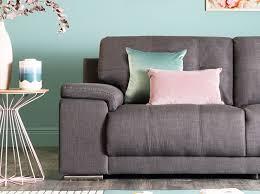 sofas now mattresses bedroom