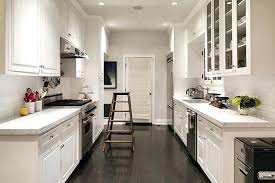 awful most artistic contemporary tile kitchen wall big white kitchen wall tiles