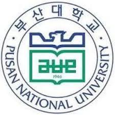 Đại học Quốc gia PuSan – Top 10 trường xuất sắc Hàn Quốc - Bồ Công Anh