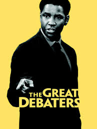 the great debaters buy rent and watch movies tv on flixster