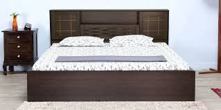 bed. Click To Zoom In/Out Bed