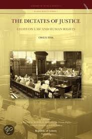 law and justice essay law and justice essay student room