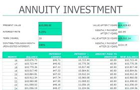 Free Excel Loan Repayment Template Amortization Payment The