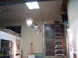 studio track lighting. Plain Lighting Epic Track Lighting For Art Studio F74 On Fabulous Collection With  With H