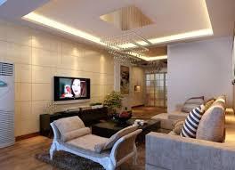 ceiling design philippines drop ceiling design pics
