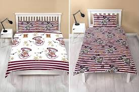 harry potter duvet set has a range of magical harry potter duvet sets and s start harry potter duvet
