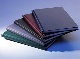 Твердый книжный переплет дипломных работ и диссертаций за минут  Твердый книжный переплет дипломных работ и диссертаций за 5 минут