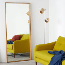 ing guide how to choose a mirror