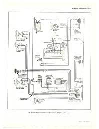63 chevy truck wiring diagram 63 image wiring diagram ray s chevy restoration site gauges in a 66 chevy truck on 63 chevy truck wiring