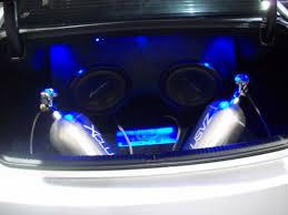 car sound system setup. aftermarket sound system owners post your setup!-100_4697.jpg car setup s