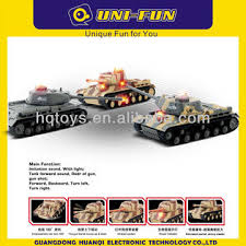 <b>Hot Sale</b> Hq529 1 <b>36</b> Huanq Infrared Battle Rc Tank(2 <b>Pcs</b> In One Set)
