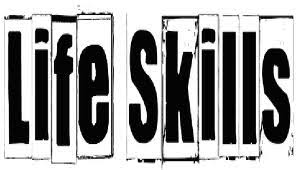 Image result for life skills education