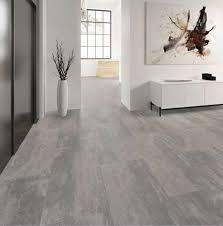 Ein geeigneter fußboden für das badezimmer. Pvc Boden Pvc Meterware Vinyl Bahnenware