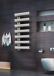 Radox Designer Towel Rail Radiators