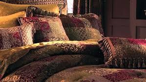 chaps bedding sets velvet bed set chaps bedding sets iris ds bedding sophisticated bedding sets chaps duvet sets