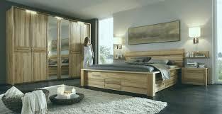 Schlafzimmer Bei Otto Philippineme