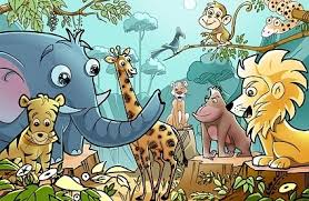 Cartoon Images Free Download Free Psd Download 130 Free Psd