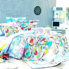 rapunzel bed set bedding full size duvet covers comforter sets inspirational guitar