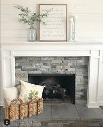 Fireplace Design Striking Fireplace Design Ideas To Take Your Home To The