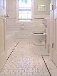 bathroom tile floor patterns. Bathroom Tile Flooring Ideas For Small Bathrooms Floor Surprising Idea 1 Patterns I