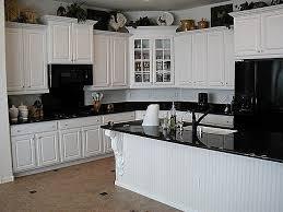 modern white kitchens. Modern White Kitchens O