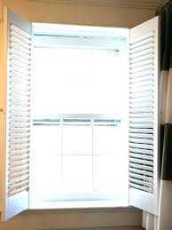 cost of shutters cost of plantation shutters plantation shutters for sliding glass doors cost plantation shutters