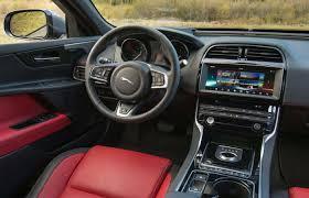 2018 jaguar xe.  jaguar jaguar xe 2018 changes specs facelift and model interior picture and jaguar xe