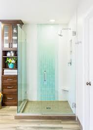 full size of glass tile backsplash metal accent tiles light blue wall iridescent mini brown decorative