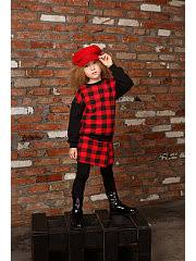 <b>Костюм ARCHY</b> 7629479 в интернет-магазине Wildberries.ru