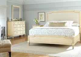 coastal inspired furniture. Coastal Bedroom Furniture Style Medium Images Of Home Decor . Inspired