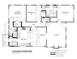 jack and jill bathroom house plans inspirational jack and jill bedroom design jack and jill bathroom