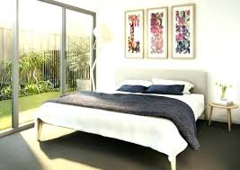 bedroom designs small spaces. Small Guest Room Ideas Bedroom Inspiring Home Design Trends . Designs Spaces