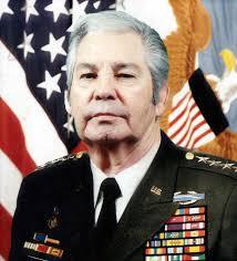 Joseph Trevino Obituary - Rowland Heights, CA