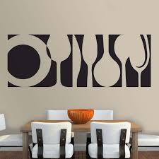 Small Picture 68 best wall art images on Pinterest Art google Wall stickers